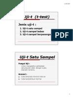 314322103-Uji-t-Satu-Sampel.pdf