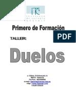 Taller Duelos Gestalt.pdf