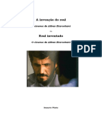 A invenção do real.pdf
