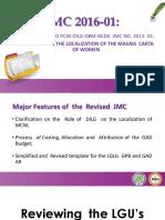 JMC2016_01.pptx