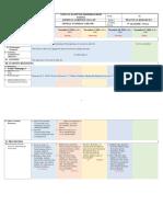 Kupdf.net Practical Research Dll Week 2