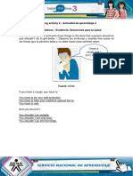Assets Skins Redwing Skin Content RR 2009 WEB | Acupressure