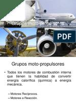 Grupos_moto-propulsores[1].pptx