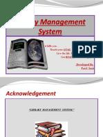 librarymanagement-140128093122-phpapp02.pdf