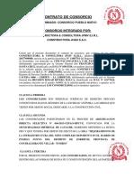 CONTRATO DE CONSORCIO-ZORRITOS.docx