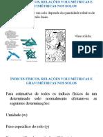 Índices Físicos Cremildo (1)