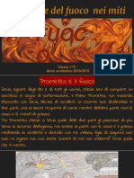 L'origine del fuoco.pptx