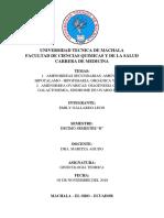 AMENORREA SECUNDARIA.docx