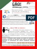 atividades_em_folha_3.docx