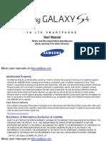 Galaxy S4 SGH-I337.pdf