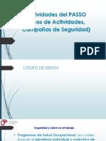 5. Actividades del PASSO.pdf