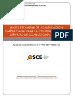 Bases Estandar AS Consultoria de Obras_Lambayeque(San_Francisco).docx