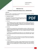 GUIA DE LABORATORIO 2 .docx