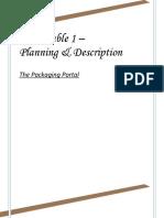 Planning and Description (Deliverable 1) - Kamran-1.docx