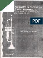 Sergio-Cascapera Metodo-Elementar-Para-Trompete-.pdf