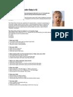 Fisher IQ test.docx