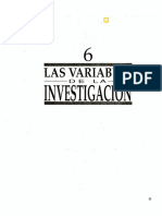 variables en investigación.pdf