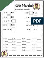 Varias actividades Matematicas.pdf