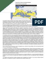 CAUSAS DE LA CAÍDA DEL IMPERIO ROMANO.docx