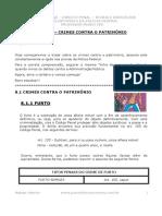 Aula 92 - Direito Penal - Aula 08.pdf