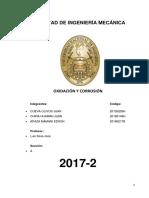CIENCIAS II-Informe-Final-5 scribd.docx