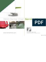 3900_dental Chair_Manual.pdf