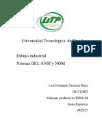 Normas_ISO_ANSI_y_NOM.docx