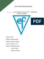 examen final curso pf.docx