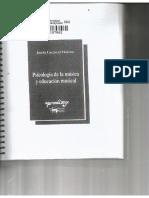 Psicologia de la musica y educacion musical.pdf