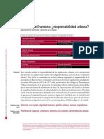 Murillo, F.; Artese, G.; Schweitzer, P. La Dignidad Humana