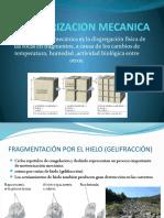 METEORIZACION MECANICA.pptx