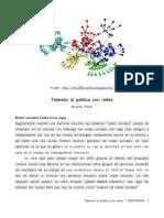Red_Politica_Mexico.pdf