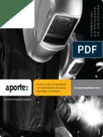 Acerca de Aporte.pdf