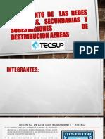 SEGUIMIENTO DE  LAS REDES PRIMARIAS, SUBESTACIONES DE C4 (1).pdf
