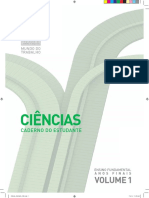 Apostila EJA VI fase.pdf