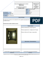 Informe Técnico SISLB-04500- 2019  DETECTOR PETROCEDEÑO.xlsx