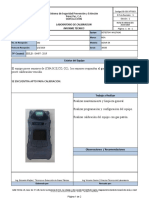 Informe Técnico SISLB-04497- 2019  DETECTOR PETROCEDEÑO.xlsx