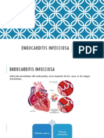 Cardiologia Grupo 30