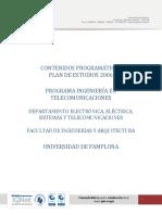 Contenidos-Programaticos-Plan-Estudios-2006.pdf