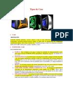 Tipos de Case.docx