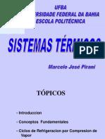 Refrigeracion1.pps