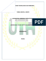 TAREA GRUPO 11.docx