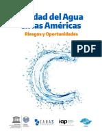 Calidad del Agua en las Américas_Najul_Blanco_Sanchez.pdf