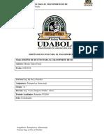 Proyecto final de TRANSPORTE.pdf