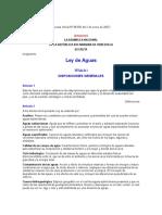 LeydeAguas.doc