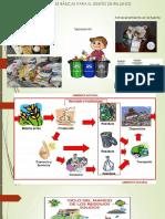 Consideraciones Básicas Para El Diseño de Rellenos Sanitarios Df