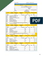 registro extendido.pdf
