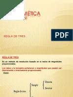 3.Regla de tres1.pdf