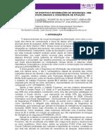CIC UFPel 2013 - Ricardo Almeida_Final