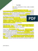 Caso clínico HDA fer.docx
